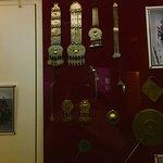 Photo of Salesian Museum