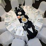 Photo de Holiday Inn Express Merida