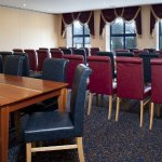 Photo of Holiday Inn Killarney