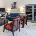 Photo of Quality Suites Burleson - Ft. Worth