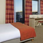 Photo of Holiday Inn Express Toulouse Airport