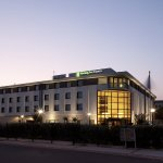 Holiday Inn Express Toulouse Airport Foto