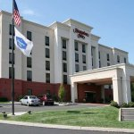 Photo of Hampton Inn Doylestown