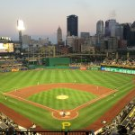 Beautiful PNC