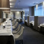 Marco Pierre White Steakhouse