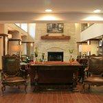 Photo of Hampton Inn & Suites Del Rio