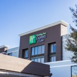 Photo of Holiday Inn Express Austin Airport