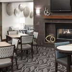 Photo de Homewood Suites by Hilton Phoenix North - Happy Valley