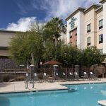 Photo of Homewood Suites by Hilton Phoenix North - Happy Valley