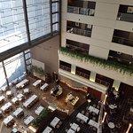Ambassador Hotel Hsinchu Image
