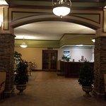 Foto de Androy Hotel