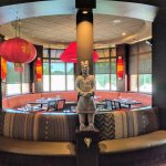 Фотография Vieng's Asian Bistro