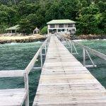Photo of Minang Cove Resort