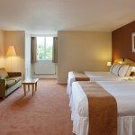 Photo de Holiday Inn Ashford North A20