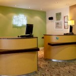 Photo of Holiday Inn Ashford North A20