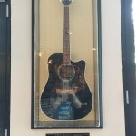 Photo of Hard Rock Cafe Berlin
