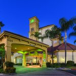 Photo de La Quinta Inn & Suites Ontario Airport