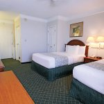 Photo of La Quinta Inn & Suites Melbourne Viera