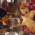 Photo of Innefickan Restaurang & Bar