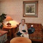 Photo of Hampton Inn Durango