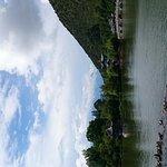 Photo of Black Dragon Pond Park