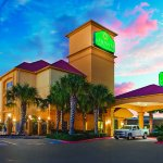 Foto de La Quinta Inn & Suites Beaumont West
