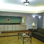Photo of La Quinta Inn & Suites Atlanta South - Newnan