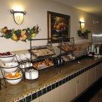 Foto de La Quinta Inn & Suites Atlanta South - Newnan