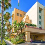 Photo of La Quinta Inn & Suites Anaheim