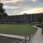 Foto de DoubleTree Resort by Hilton Myrtle Beach Oceanfront