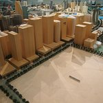 Singapore City Gallery - Town Planning
