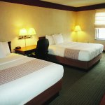 Foto de La Quinta Inn & Suites South Burlington