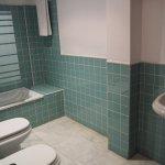 Foto de Apartamentos Patios de Alcantara