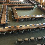 Photo of UNOG - Palais des Nations