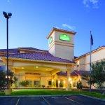 Photo of La Quinta Inn & Suites Albuquerque Midtown