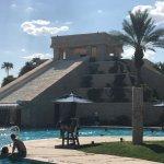 Photo de Cancun Resort