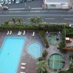 Photo of Best Western Rembrandt Hotel Kagoshima Resort