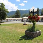 Photo de The Victorian Motel and RV Park