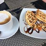 Photo de Ayara Kamala Resort & Spa