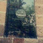 Photo of Conservatorio de las Rosas