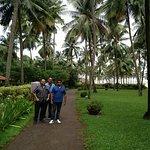 Vivanta by Taj - Holiday Village, Goa Foto
