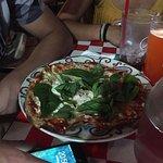 Photo of Pasta Jay's