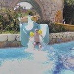 Photo de Xanthe Resort