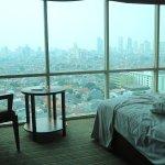 Twin Plaza Hotel Jakarta Foto
