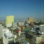 Photo of La Vista Kushirogawa