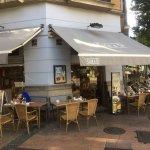 Photo of Cafe & Te