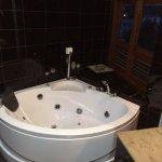 Photo of Hotel Orient Bandarawela
