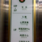 Photo of Kindness Hotel - Xiongzhong