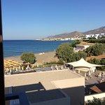 Sentido Mikri Poli Crete Foto