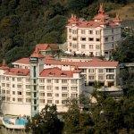 Radisson Hotel Shimla Foto
